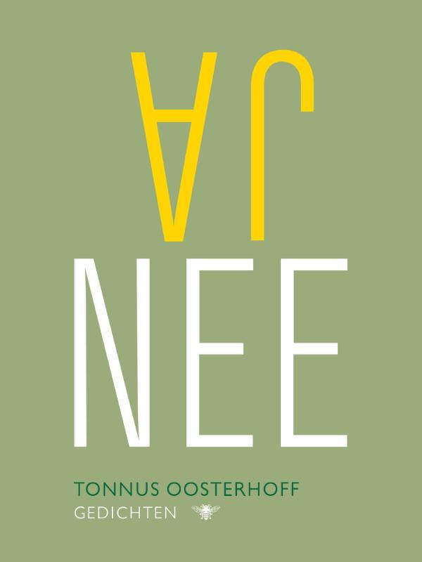 Cover Ja Nee