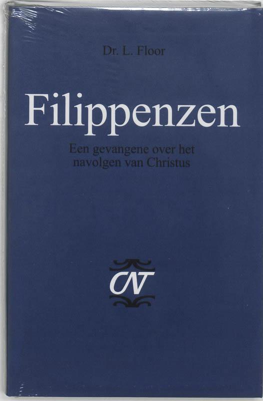Cover Filippenzen