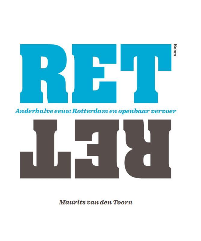 Cover RET