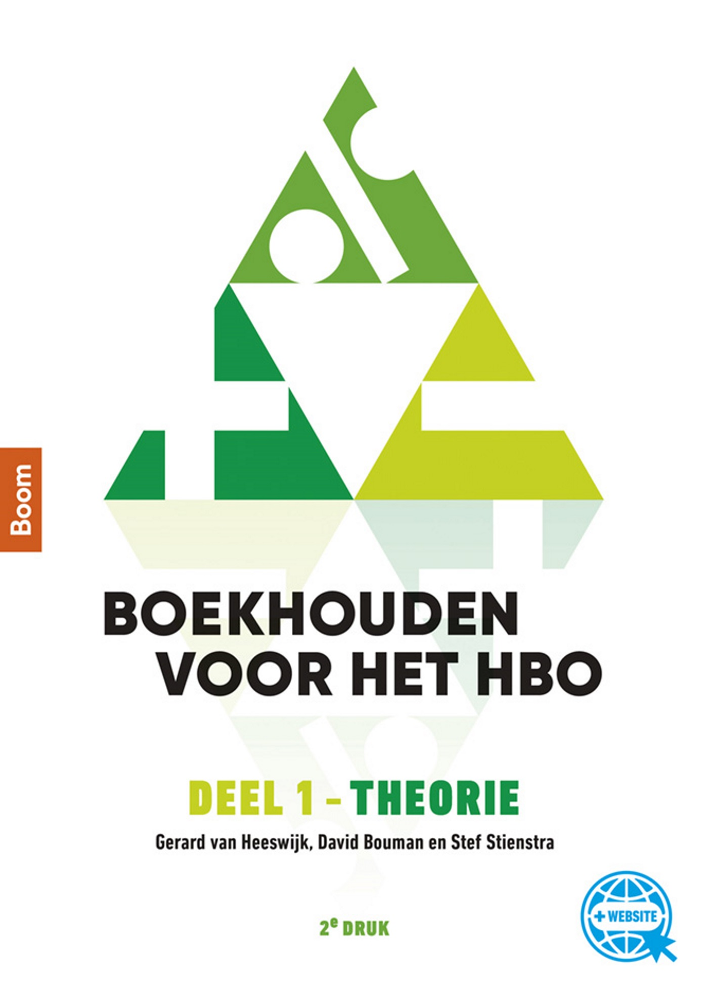 Cover Theorie