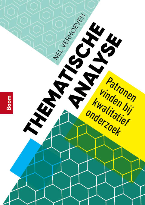 Cover Thematische Analyse