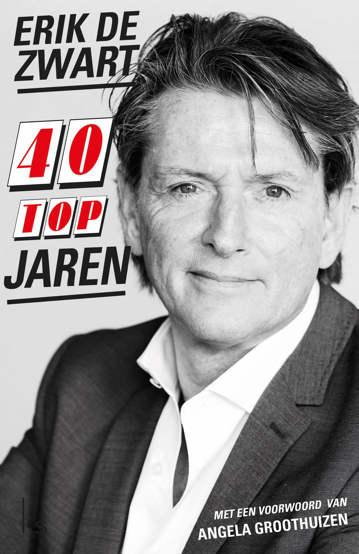 Cover 40 Topjaren