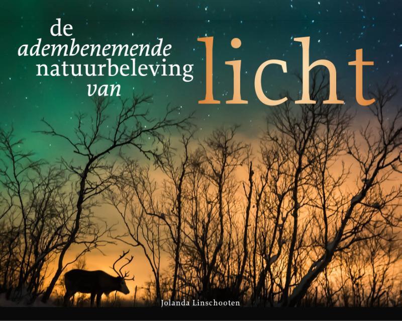 Cover Licht