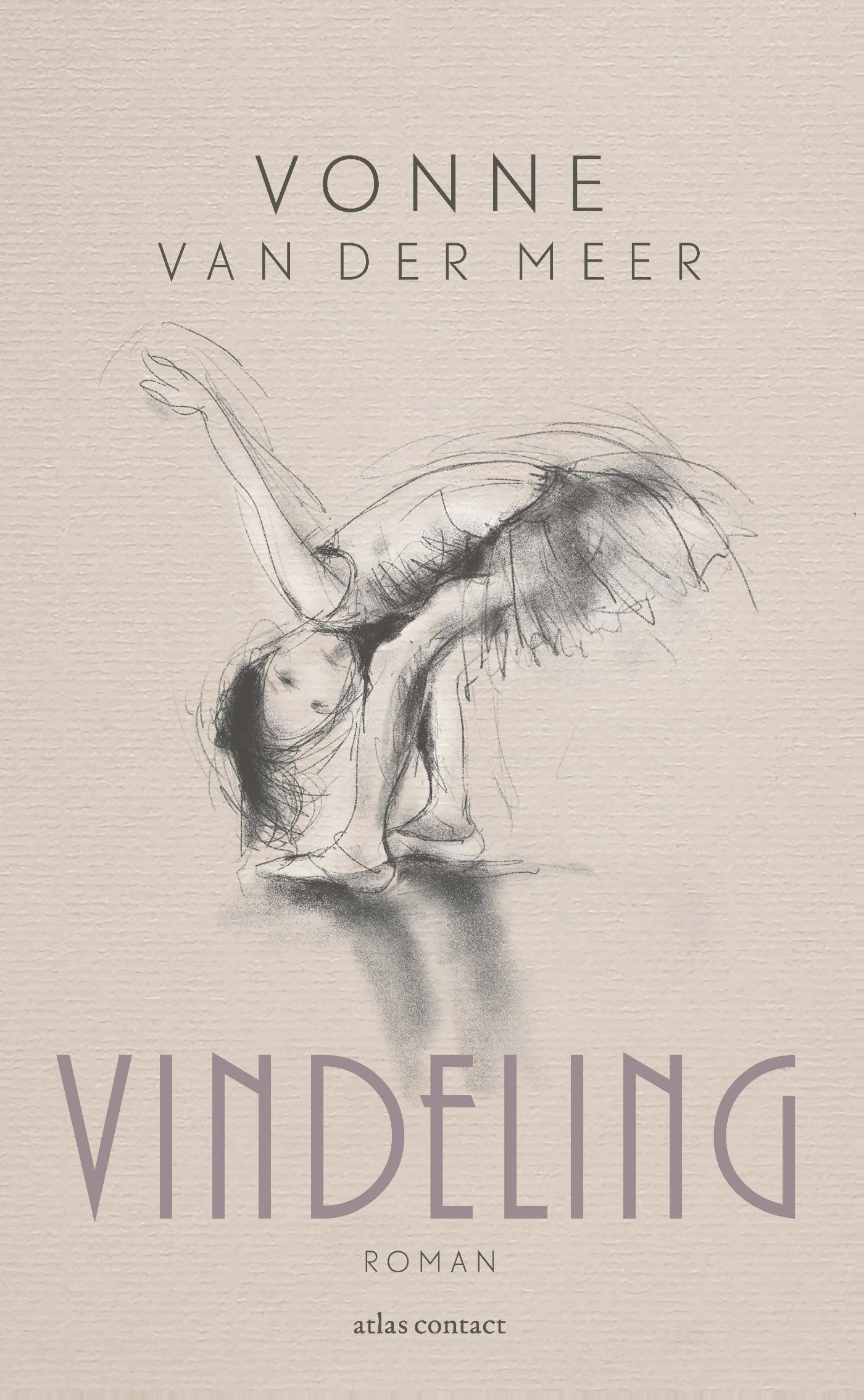 Cover Vindeling