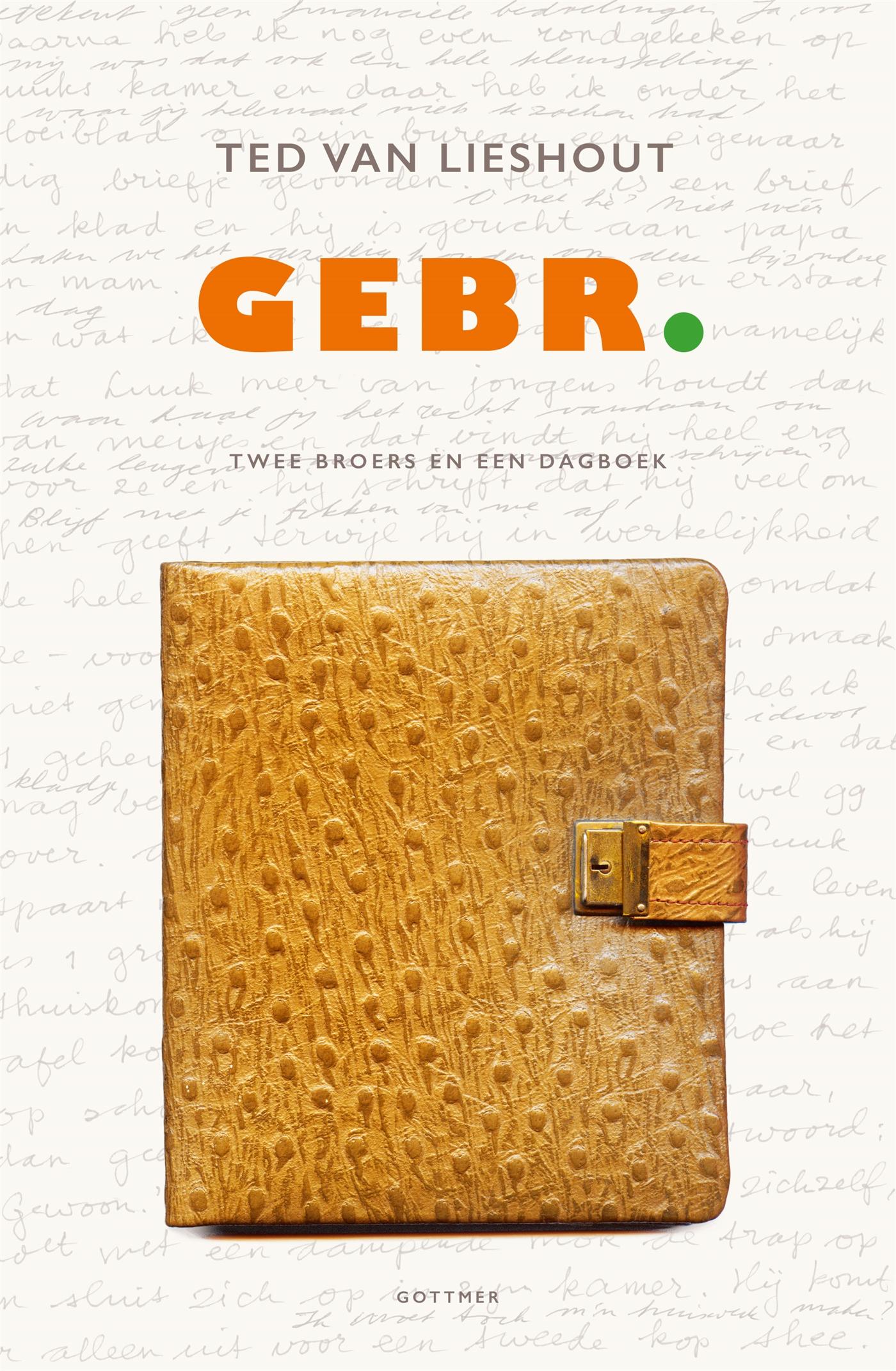 Cover Gebr.