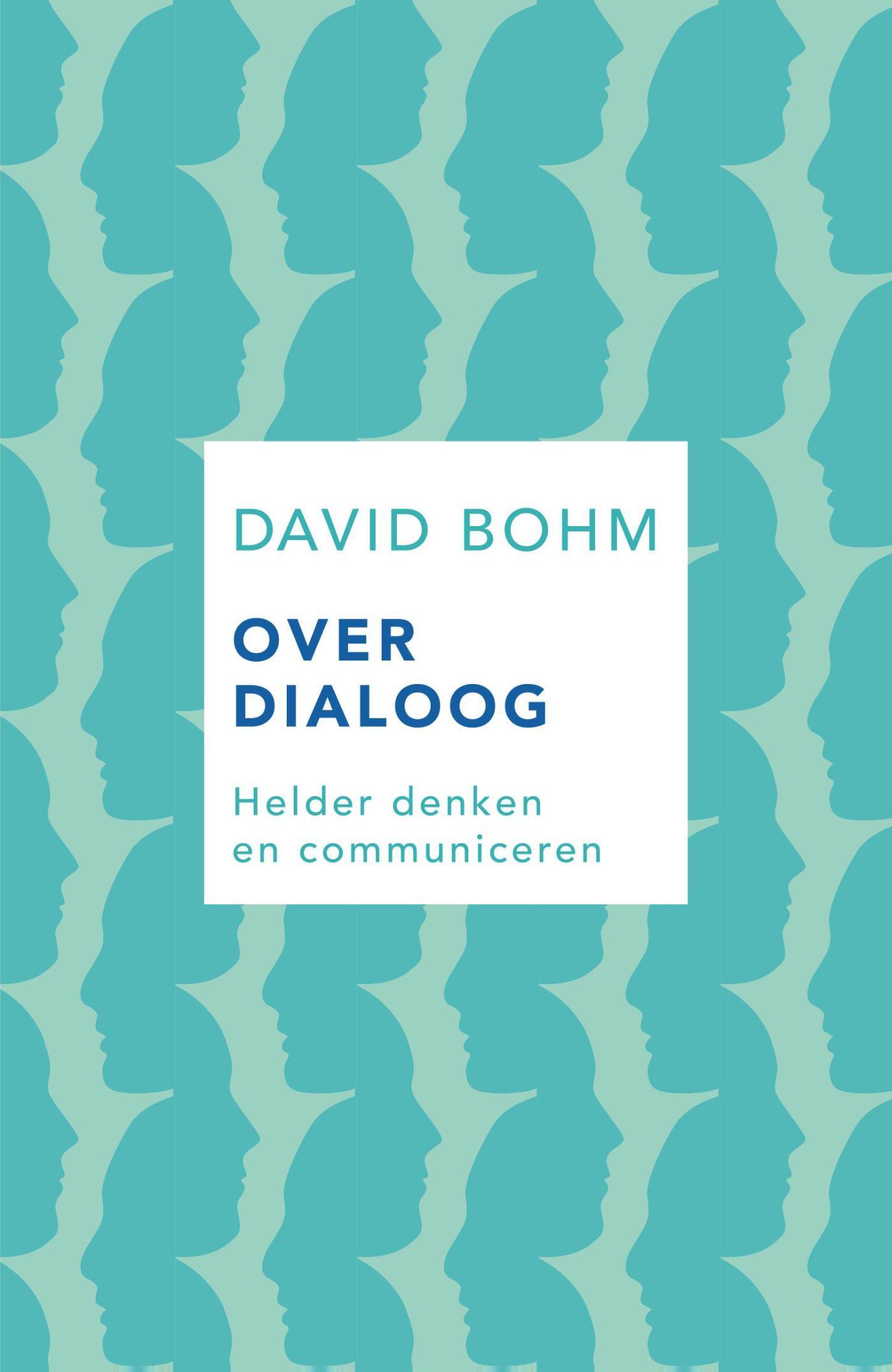 Cover Over dialoog