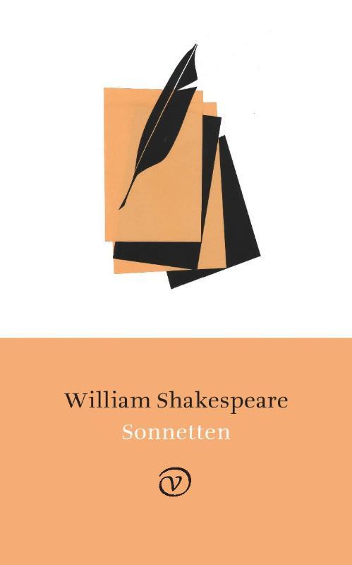 Cover Sonnetten