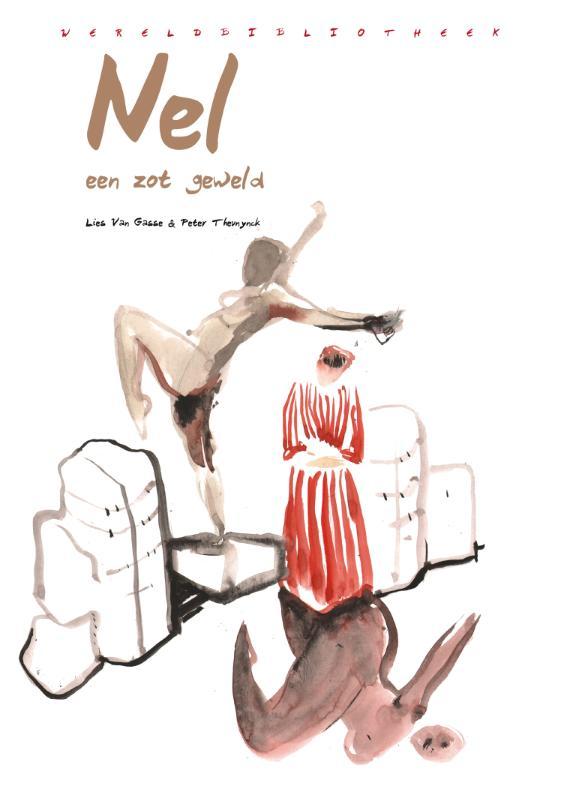 Cover Nel