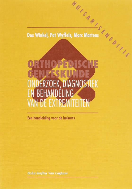 Cover Huisartsen editie