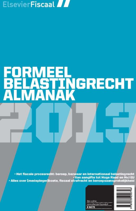 Cover 2013