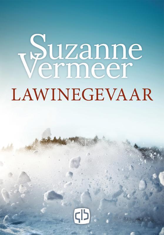 Suzanne Vermeer Bon Bini Beach Epub