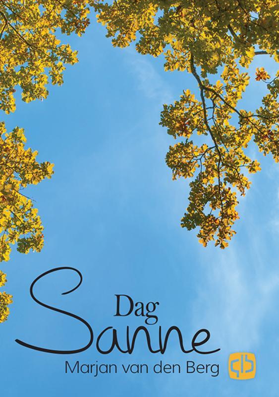 Cover Dag Sanne
