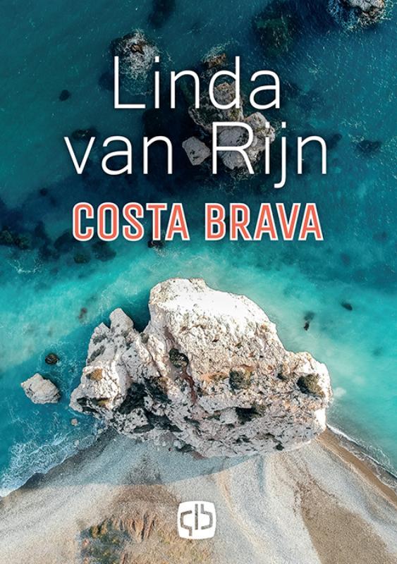 Cover Costa Brava