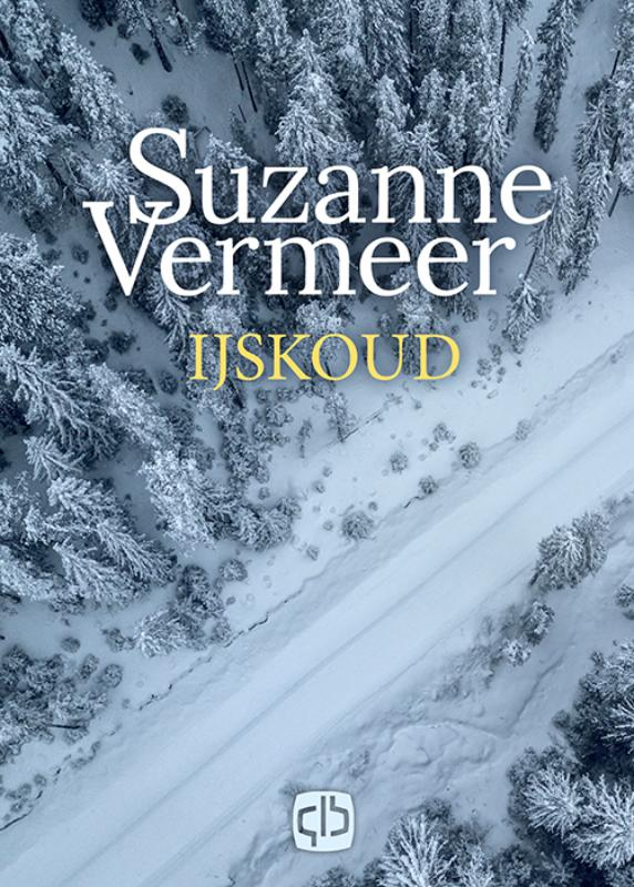 Cover IJskoud