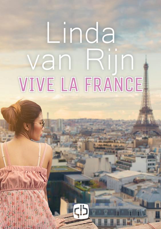 Cover Vive La France