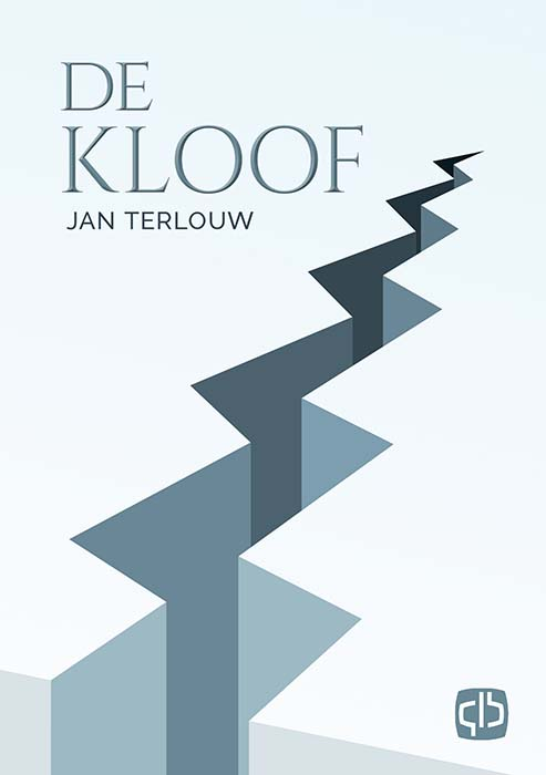 Cover De kloof