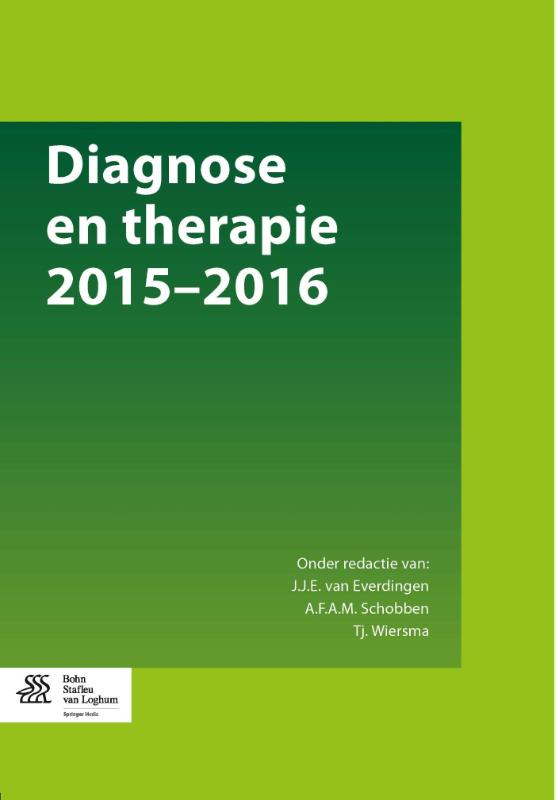 Cover 2015-2016