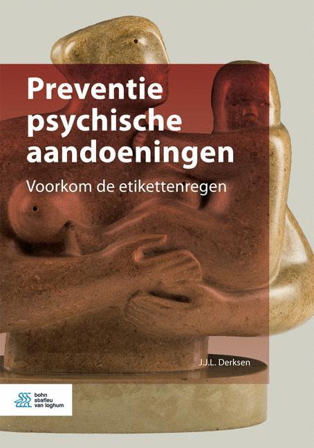 Cover Preventie psychische aandoeningen