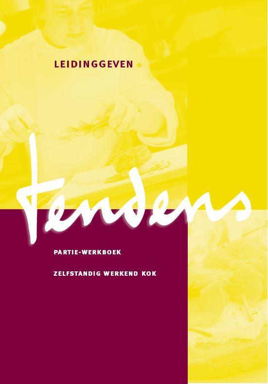 Cover Partie-werkboek