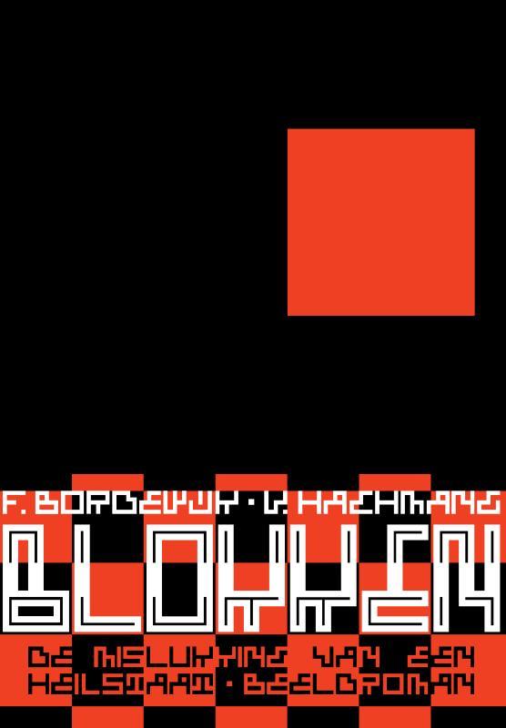 Cover Blokken