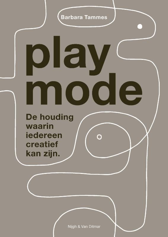 Cover Playmode