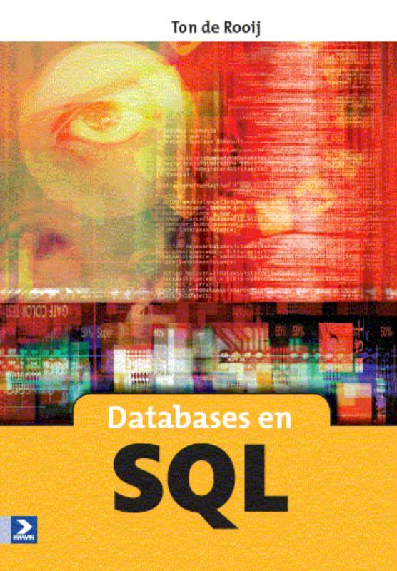 Cover Databases en SQL
