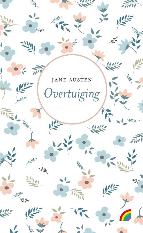 Cover Overtuiging