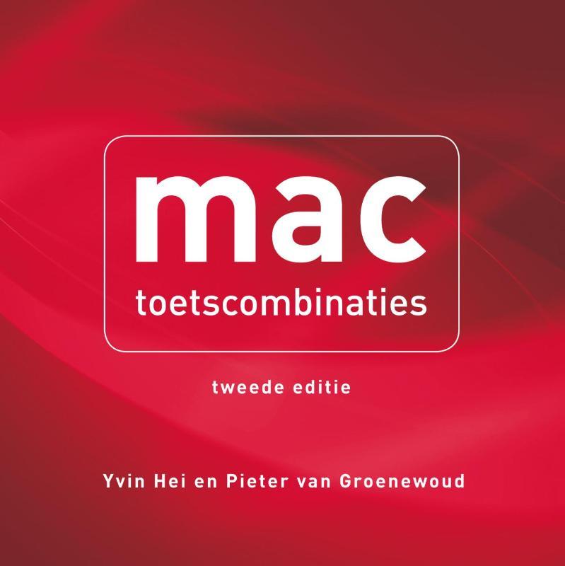 Cover Toetscombinaties