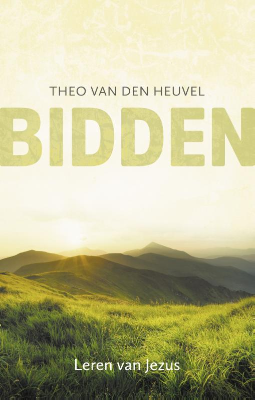 Cover Bidden