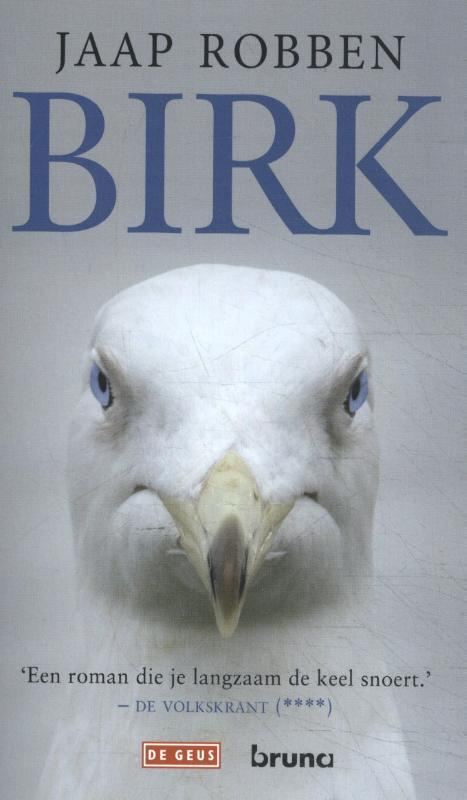 Cover Birk