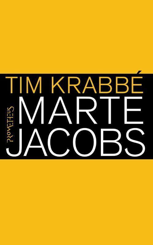 boek: het gouden ei - geschreven door tim krabbe