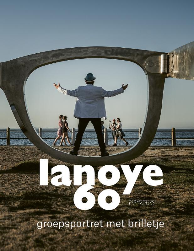 Cover Lanoye 60