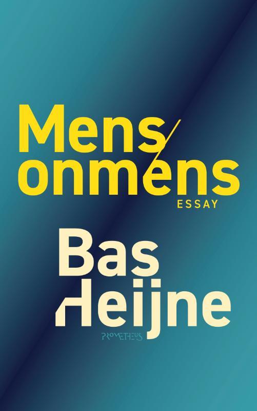Cover Mens/onmens