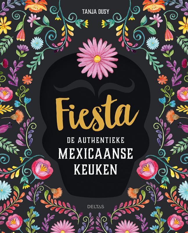 Cover Fiesta