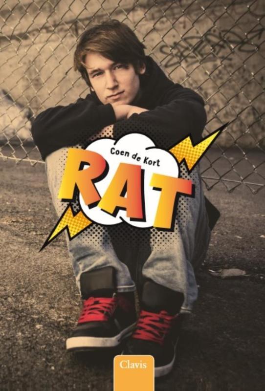 Cover Rat