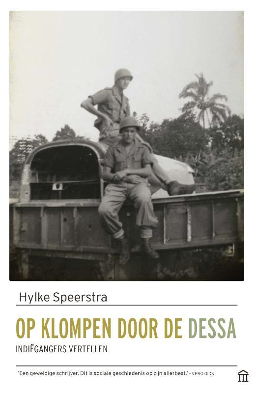 Sur Les Chaussures De La Dessa - Speerstra znHUH