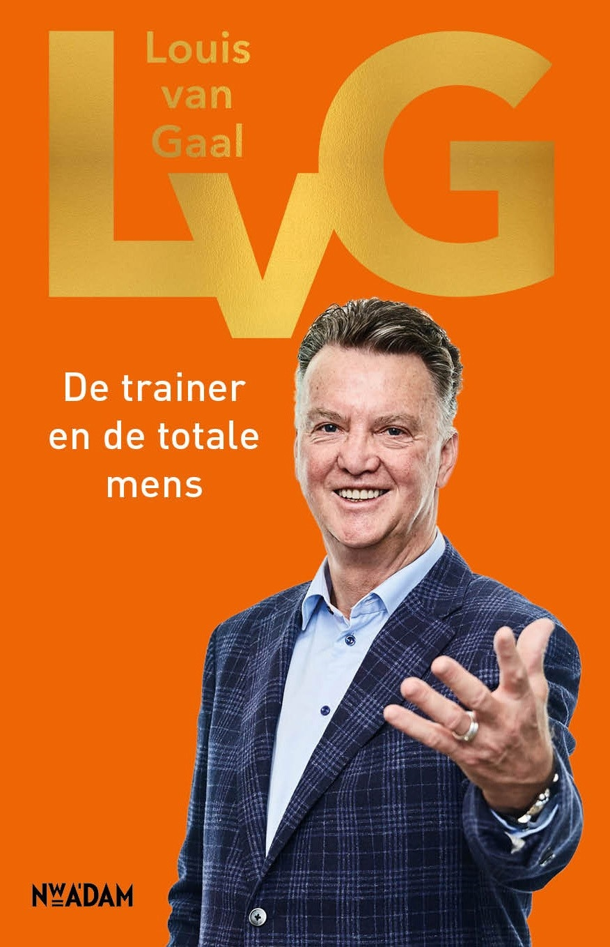 Cover LvG