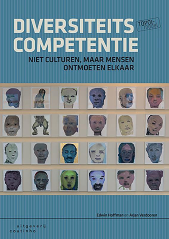 Cover Diversiteitscompetentie