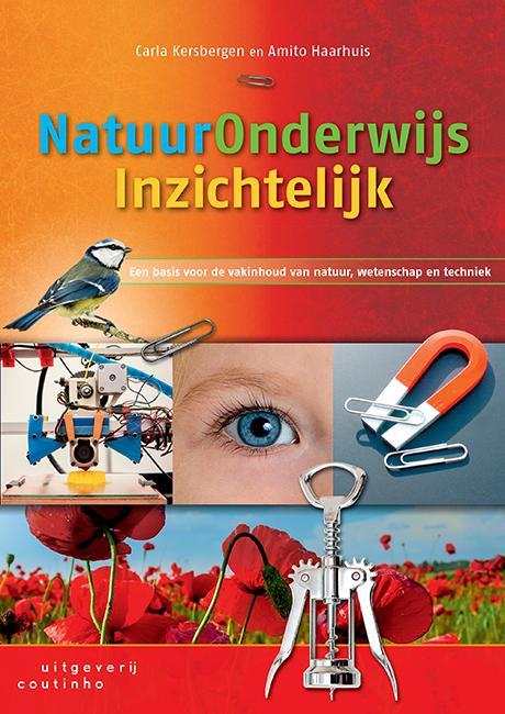 Cover Natuuronderwijs inzichtelijk