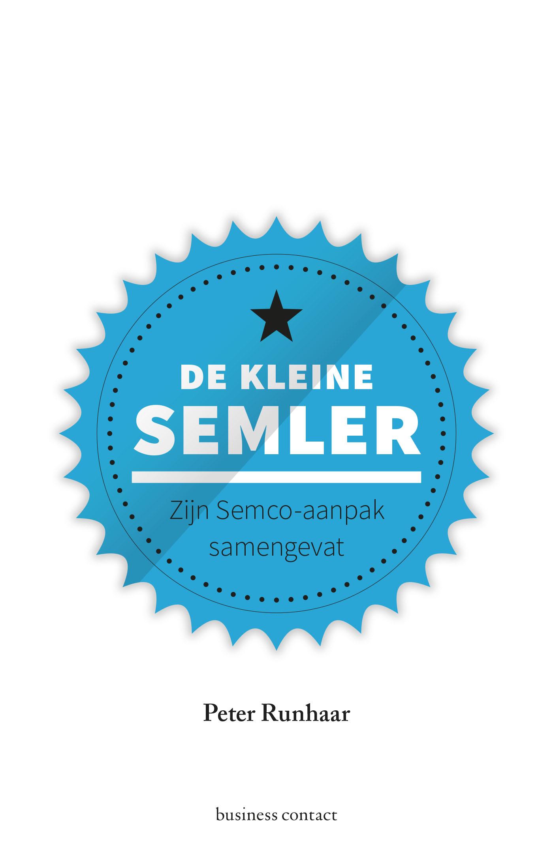 semler boek