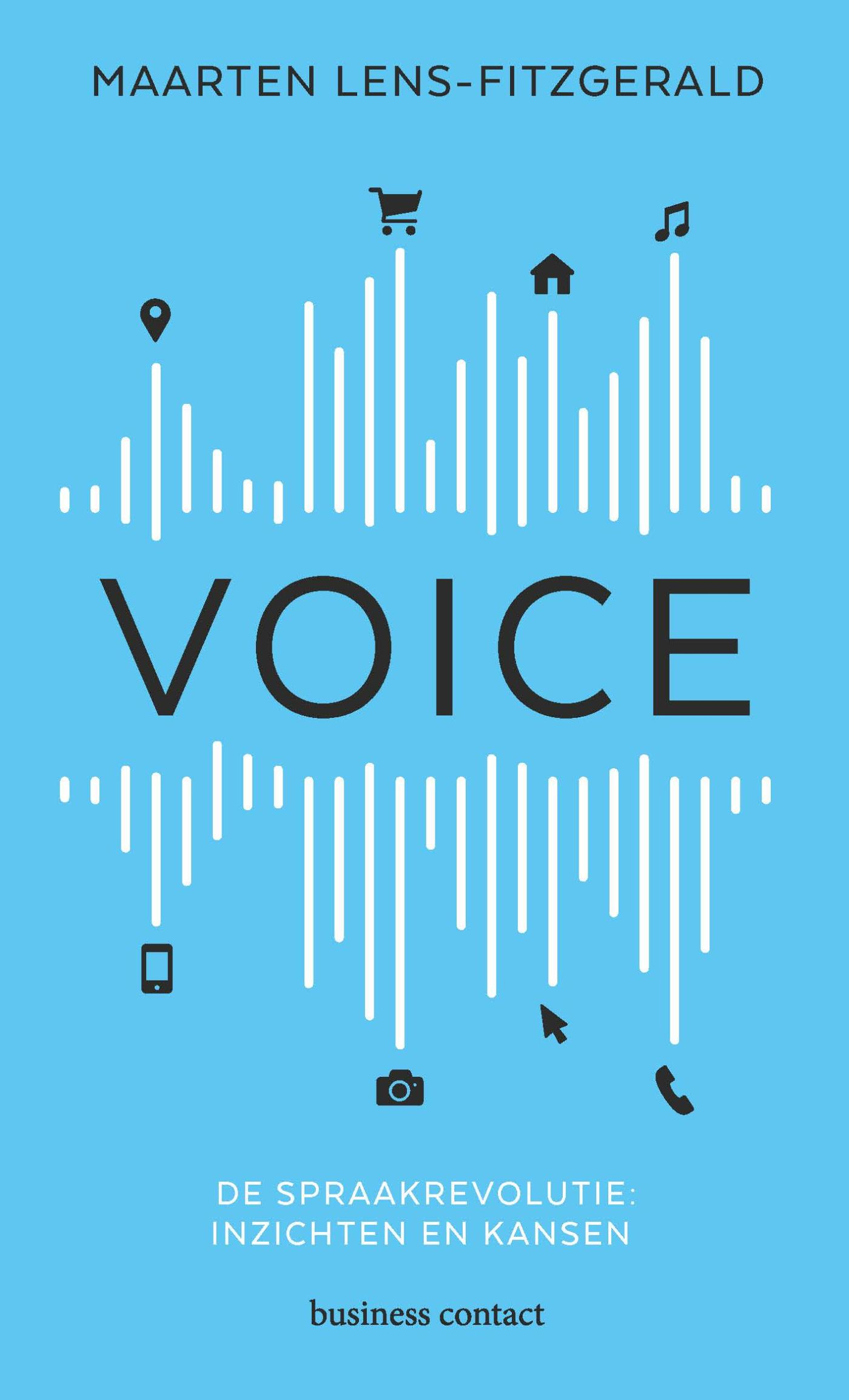Cover Voice