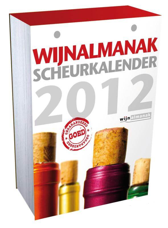 Cover 2012