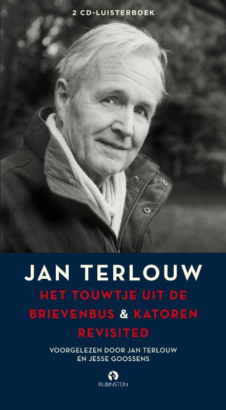 Citaten Uit Oorlogswinter : Boek oorlogswinter geschreven door jan terlouw