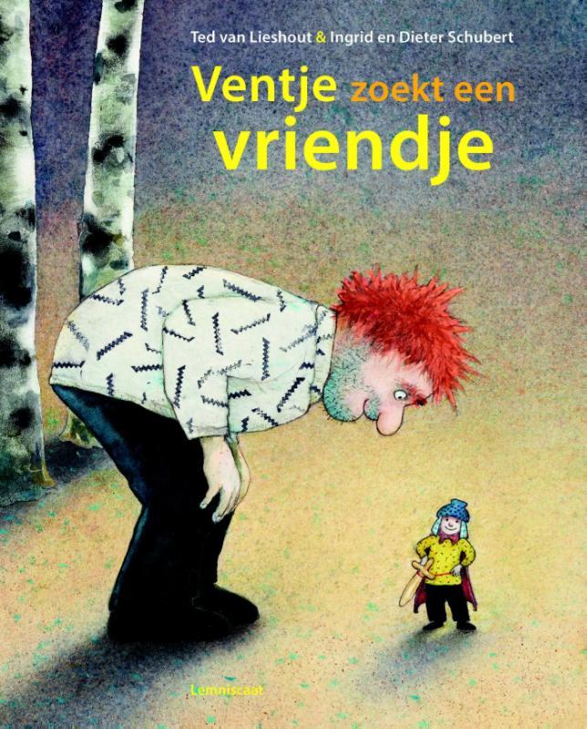 diverse stijlen retro Koop Authentiek Boek: Monkie - Geschreven door Dieter&Ingrid Schubert