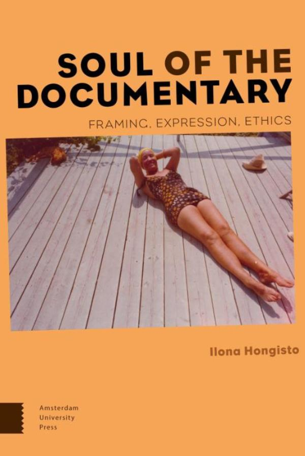 documentary ethics Description courses instructors description documentary courses are chiefly practical rather than theoretical and are built around teaching the skills and the sensibility required to make compelling documentaries, with an emphasis on innovative prime-time television.