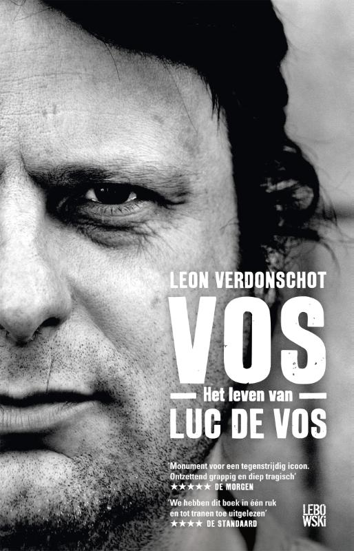 Cover Vos