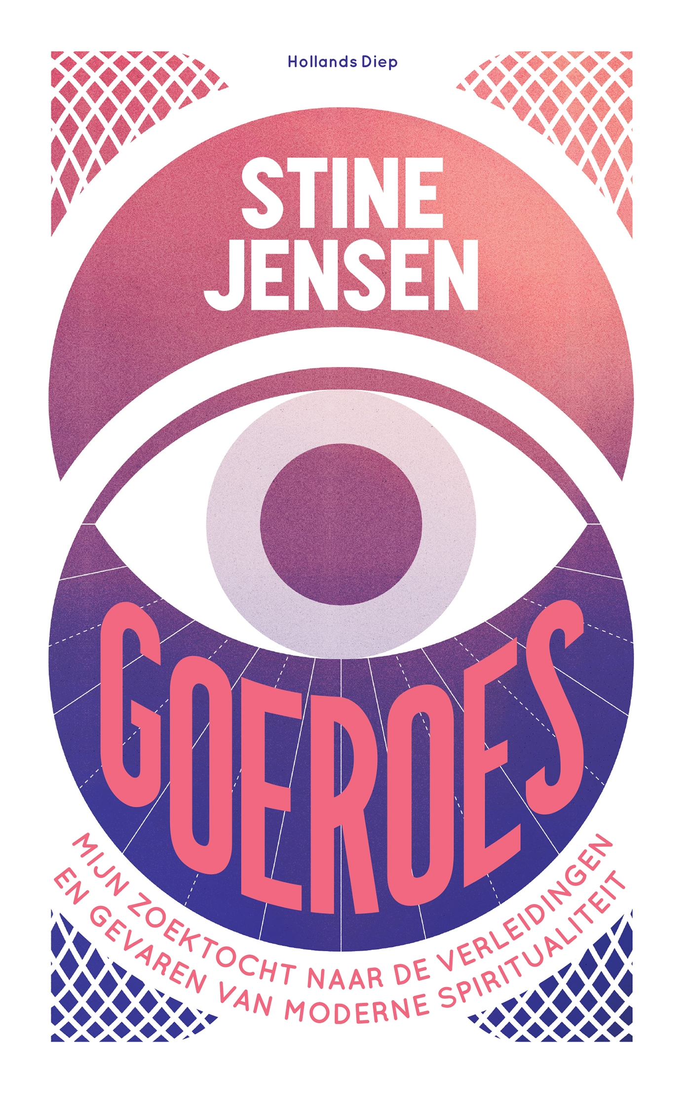 Cover Goeroes