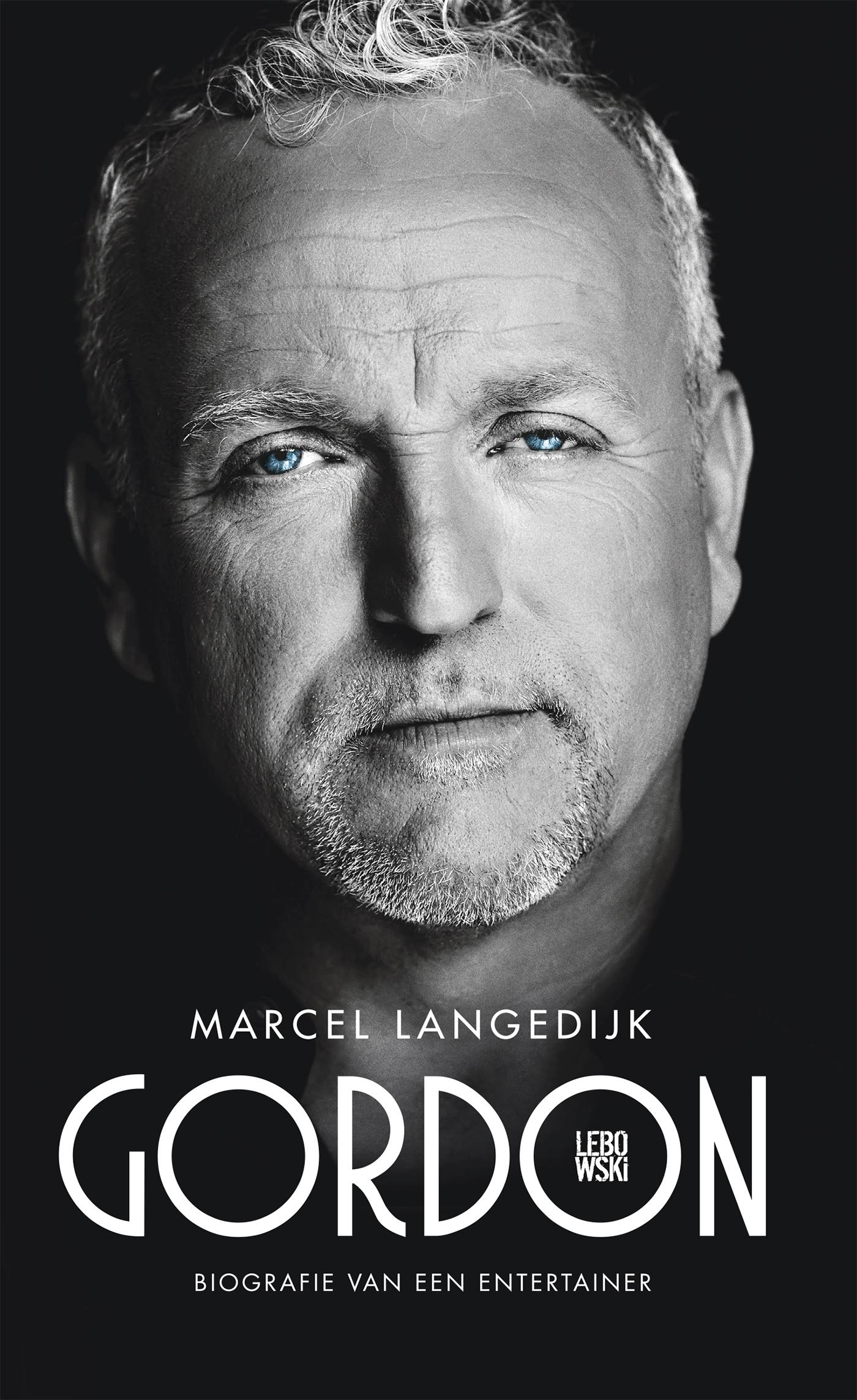 Cover Gordon