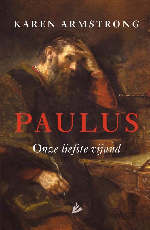 Cover Paulus