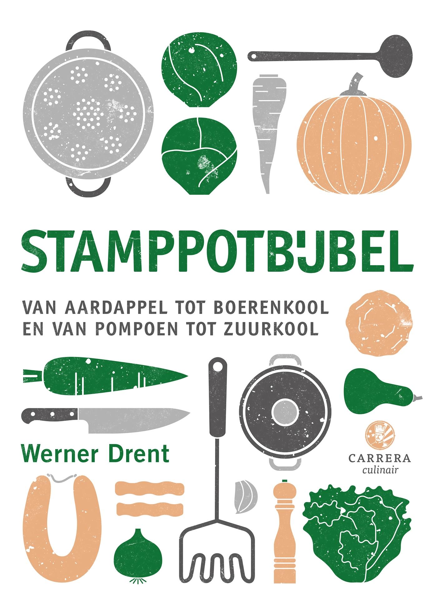 Cover Stamppotbijbel